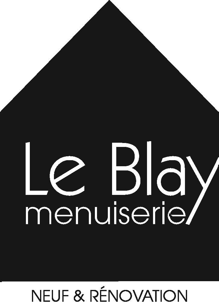 Menuiserie Lionel Le Blay Un site utilisant WordPress